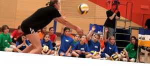 vbdc slider volleyball 2