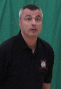 Giorgio Scatigna-Gianfanga